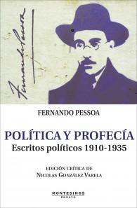 Política y profecía....