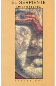 El serpiente